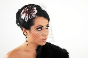 María-Katzarava-soprano-4
