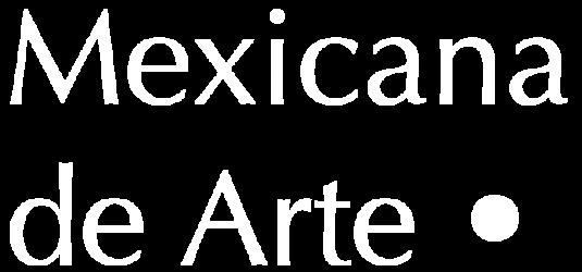 Mexicana de Arte