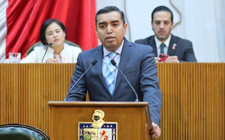diputado-juan-carlos-leal-foto_14_0_723_450