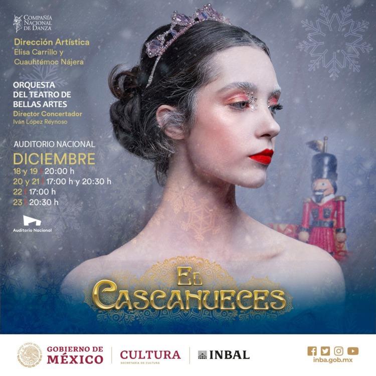 El_Cascanueces2