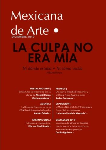 Mexicana de Arte | Diciembre.jpg