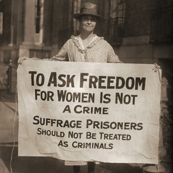 suffragettes-womens-rights-feminism-good-housekeeping__large