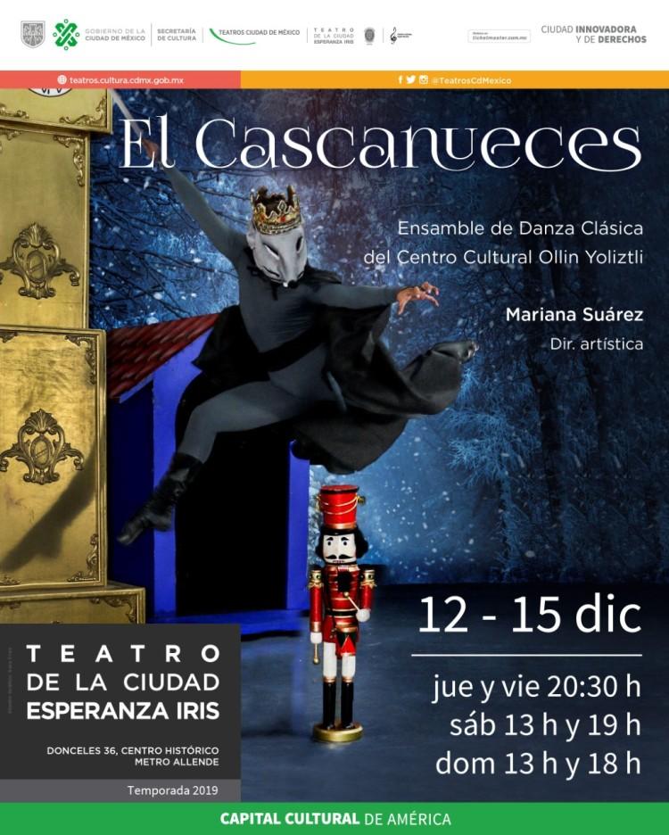 thumbnail_el_cascanueces_ecard_2019_03