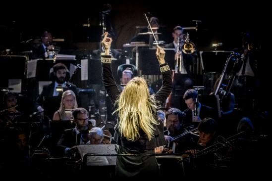 Gaming in Symphony 160818 - fotos af Kim Matthai Leland 137